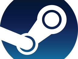 Steam & old Ati (AMD) video cards