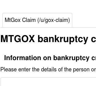 MtGox, Bitcoins en witwassers: een modern detectiveverhaal